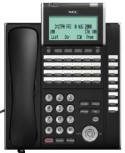 NEC Office Phones